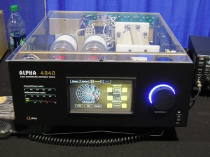 Amateur Radio - Amature Radio