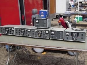 amature radio - amateur radio